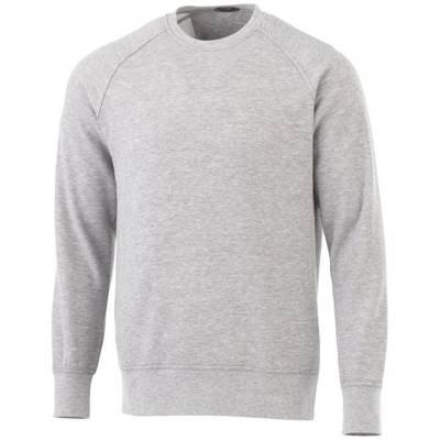 Kruger-Sweater-mit-Rundhalsausschnitt-grauheathergrau-FP38224940-8156608