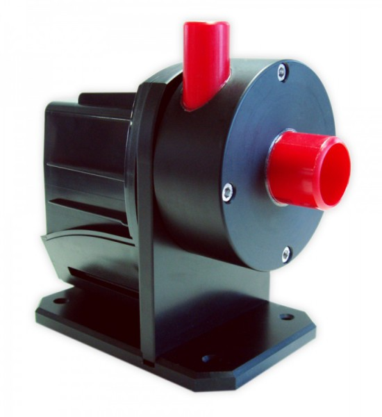 Red Dragon® Pumpe 6,5m³